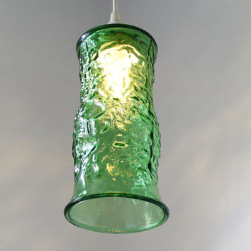 Best Green Brody Glass Products On Wanelo