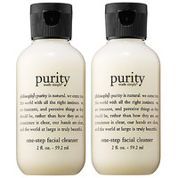 philosophy Purity Made Simple® Duo