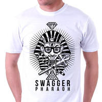Swagger T-shirt - Envy My Tee
