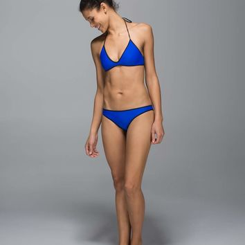 Water: Surf To Sand Bikini