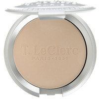 Pressed Powder - Beige
