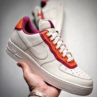 Trendsetter Nike Wmns Air Force 1 ′07 Se Women Men Fashion Casual Old Skool Shoes