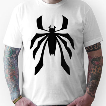 Anti-Venom Unisex T-Shirt