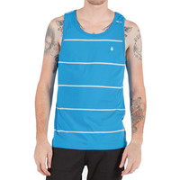 Volcom Tangle Tank Top - Men's