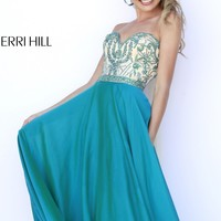 Sherri Hill 1947 Dress