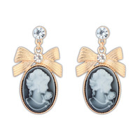 High quality Jewelry.As A Gift For Beauties.Hot Sales [4919076036]
