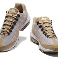 Air Max 95 Desert Storm Brown