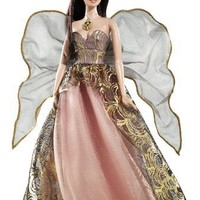 Barbie Collector Couture Angel Doll 2011