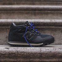 New Balance x Norse Projects Rainier Boot - Navy