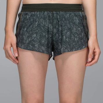 split second short | women's shorts | lululemon athletica