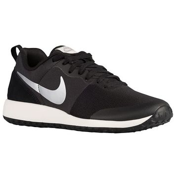 Nike Elite Shinsen - Women's at Champs Sports