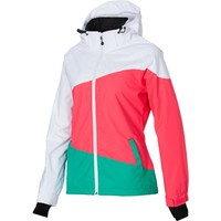 Polar Edge® Women's Colorblocked Ski Jacket