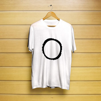Eclipse Dan Howell T-Shirt