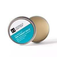 Animals Matter® Vegan Paw Balm