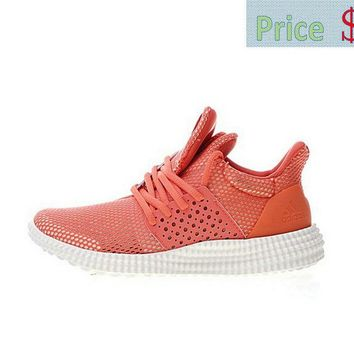 Spring Summer 2018 Really Cheap Unisex Tenis Adidas Athletics 247 Tr Mujer Training CP9871 shoe