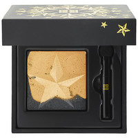 Givenchy Ondulations D'or (0.19 oz)