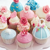Do you like CupCakes ? - News - Bubblews