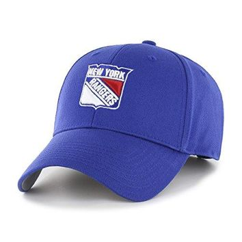 OTS NHL All-Star Adjustable Hat