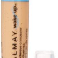 Almay Wake Up Undereye Concealer, Medium, 0.22 Fluid Ounce
