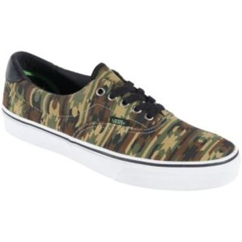Vans Era 59 - Men's at CCS