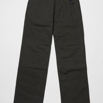 Battenwear Overhang Pants by PLUS PAST