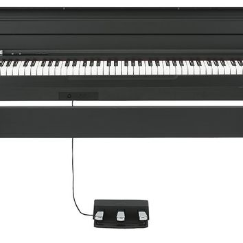 Korg LP180 Digital Piano