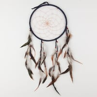 Dream Catcher Assorted One Size For Women 25646095001