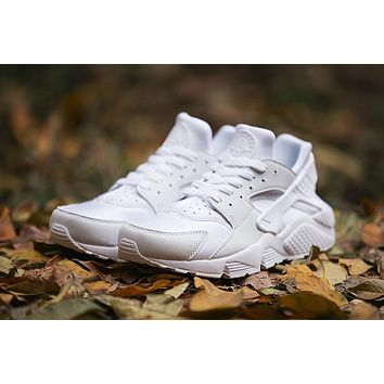 Best Online Sale Nike Air Huarache 1 Men Women Hurache Running Sport Casual Shoes Sneakers - 08