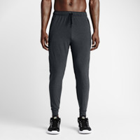 Nike Tech Woven Men's Training Pants