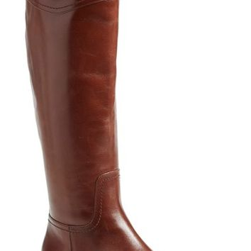 Tory Burch 'Ashlynn' Riding Boot (Women) (Nordstrom Exclusive) | Nordstrom