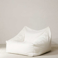 Cooper Lounge Chair | Urban Outfitters