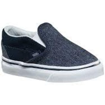 1fbf4ddc8a Best Vans Toddler Slip On Products on Wanelo