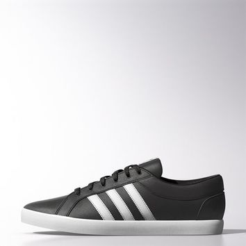 adidas Women's Adria PS 3-Stripes Shoes | adidas Canada