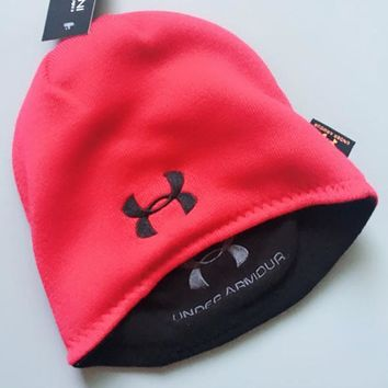 Under Armour Fashion Casual Hat Cap