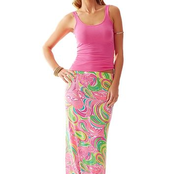 Lilly Pulitzer Marnie Skirt