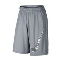Nike Fly Splinter Logo Men's Training Shorts