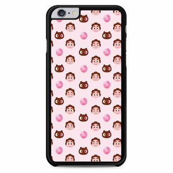 Steven Universe 2 iPhone 6 Plus / 6S Plus Case