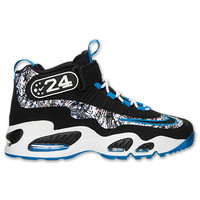 Men's Nike Air Griffey Max 1 Training Shoes