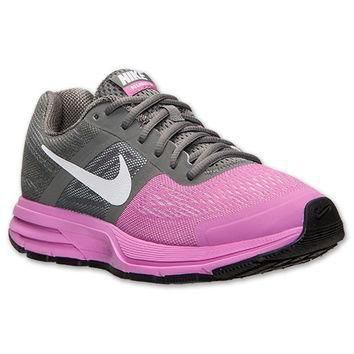 Tagre™ Women's Nike Air Pegasus+ 30 Running Shoes