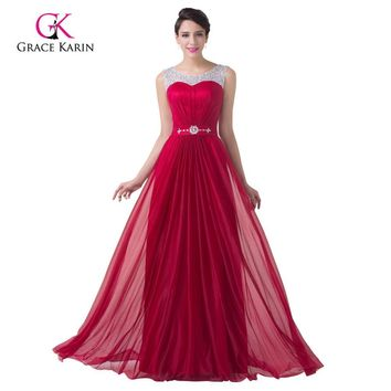 red bridesmaid dresses under 50