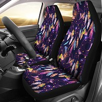 Dream Catcher Car Seat Covers