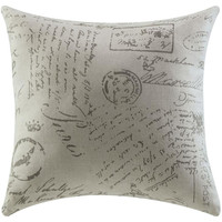 Accent Pillows (pack of 2)