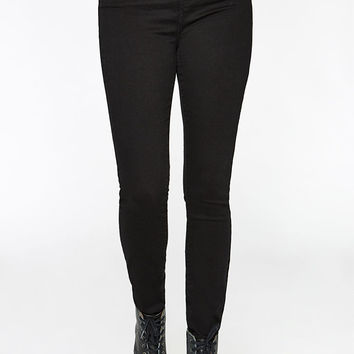 PacSun Super High Rise Skinniest Jeans at PacSun.com