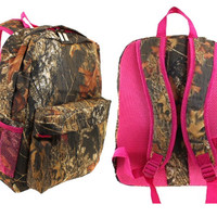 Sporty Girl Apparel  Be Dressed To Kill in womens HUNTING and FISHING APPAREL and ACCESSORIES.