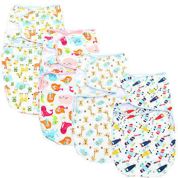 Newborn 0-24 Months Baby Infant Swaddle Easy Wrap Swaddling Blanket Sleeping Bag