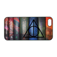 Harry Potter,iphone 5s case,iphone 5c case,iPhone 4 case, iphone 4S case, iPhone 5 case,Samsung  Note 2case,Samsung S4 case,Samsung S3 case