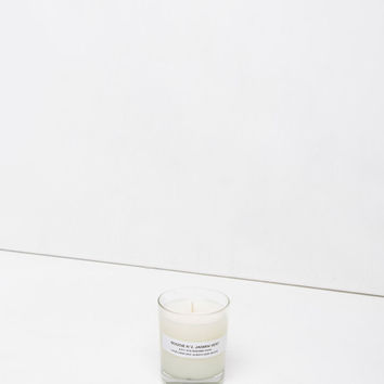 Green Jasmine Candle by A.P.C.