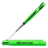 Easton Mako Torq SP15MLA Helmer Softball Bat - Men's at Eastbay