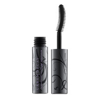 Urban Decay Travel-Size Supercurl Curling Mascara