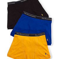 Polo Ralph Lauren Boxer Brief Set